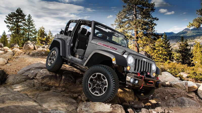 unlimited sport suv wrangler houston in jeep tx veh