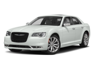 Manufacturer Specials Chrysler Dodge Jeep RAM OEM Incentives - Chrysler specials